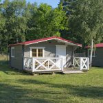 Mooie campings Limburg