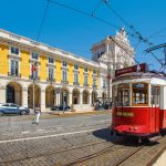 Lissabon: the place to be